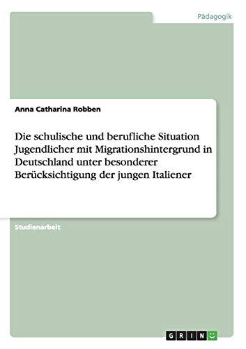 sozialkapital und politische orientierungen von jugendlichen in deutschl and schfer julia