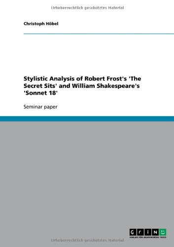a comprehensive analysis of the tragedy in romeo and juliet a play by william shakespeare A short summary of william shakespeare's romeo and juliet  how to write literary analysis  , romeo sees juliet from a distance and instantly falls in love.