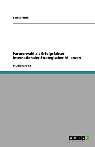 An Empirical Research in German Small and Medium-Sized Enterprises