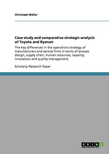 toyota quality management case study