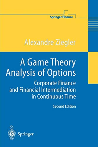 economics of corporate finance theory The theory and practice of corporate finance: the data april 2003 ssrn electronic journal in february and march of 1999, we surveyed 392 cfos about the cost of capital, capital budgeting, and.
