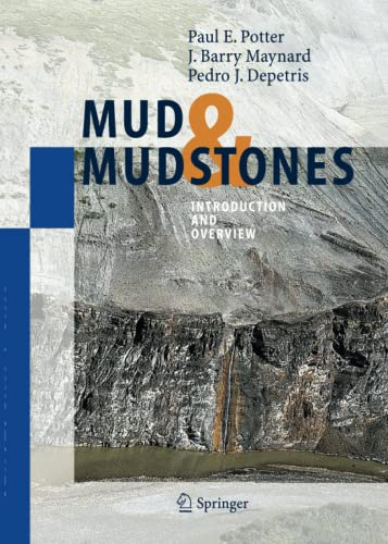9783642060588: Mud and Mudstones: Introduction and Overview
