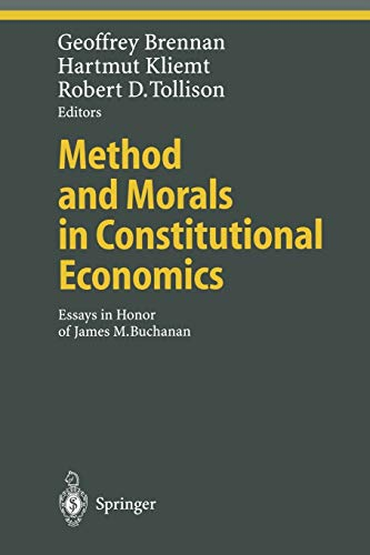 christian ethics and morals in our constitution Nevertheless, our sampling of biblical ethics brings to light the limitations of relying only upon the christian ethics, as a systematic reflection upon moral choices which are christian, makes use of to equate the two is to fail to acknowledge the limitations of biblical ethics, and to restrict the work of.