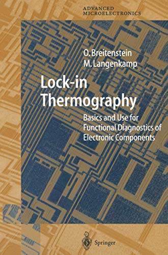 lock in thermography breitenstein otwin warta wilhelm langenkamp martin