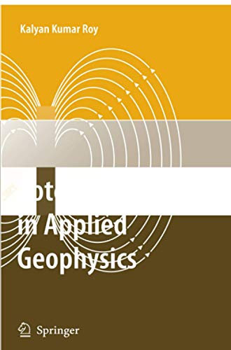 9783642091254: Potential Theory in Applied Geophysics