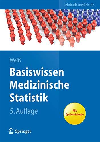 Promotion Christel Weiß Medizin Studium & Wissen