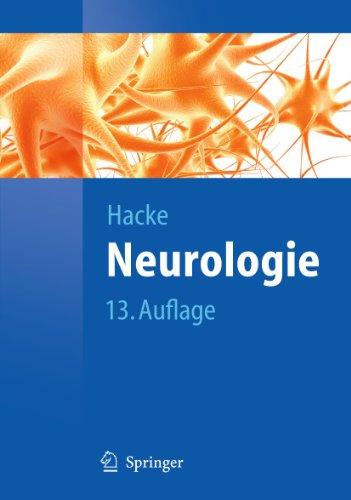 9783642123818: Neurologie (Springer-Lehrbuch)