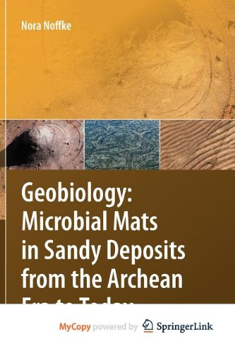 9783642127731: Geobiology