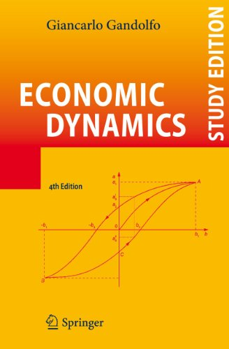mathematical methods for economics klein pdf