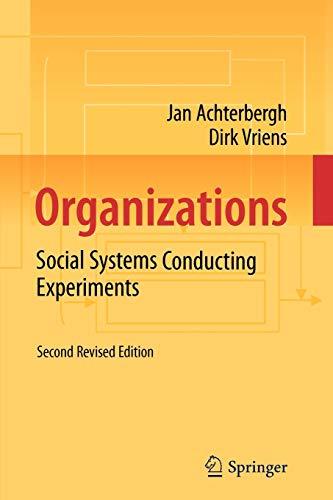 Organizations: Jan Achterbergh (author),