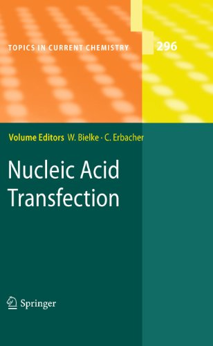 Nucleic Acid Transfection: Wolfgang Bielke