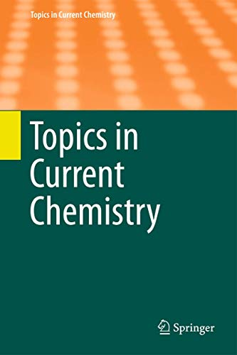 Electronic and Magnetic Properties of Chiral Molecules and Supramolecular Architectures Topics in ...
