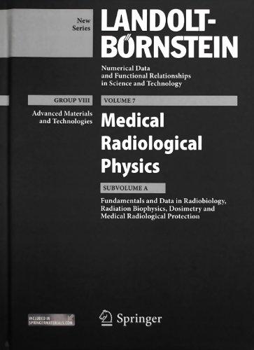 9783642307010: Landolt-Börnstein Set 2012 (Landolt-Börnstein: Numerical Data and Functional Relationships in Science and Technology - New Series)
