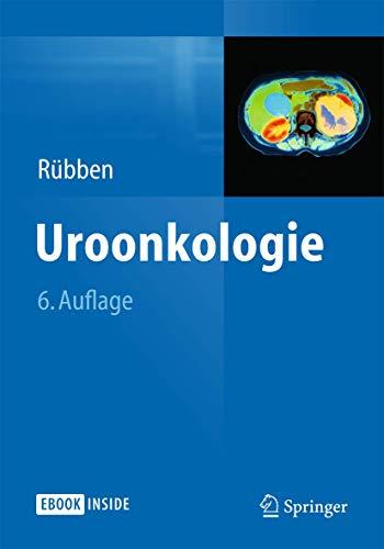 Uroonkologie (Hardcover): R. Bben Herbert