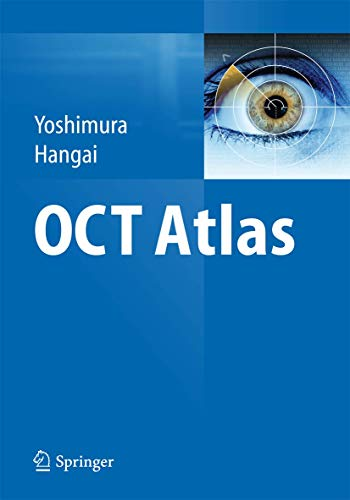 Oct Atlas (Hardcover): Nagahisa Yoshimura