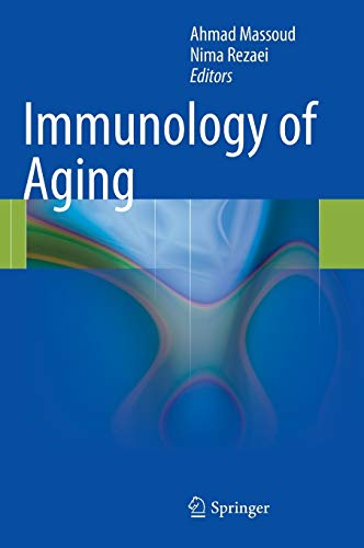 9783642394942: Immunology of Aging