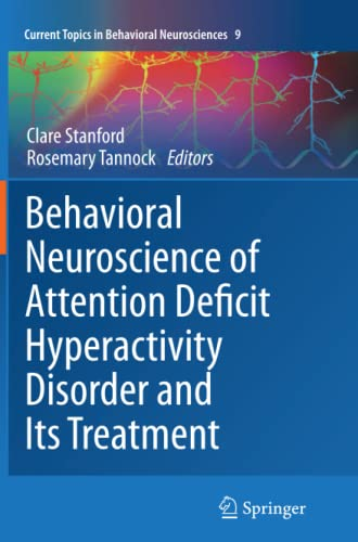 an analysis of the side effects of the treatment of attention deficit hyperactivity disorder adhd wi The aim of this study was to examine the selegiline treatment compared to methylphenidate (mph) in children and adolescents with attention deficit hyperactivity disorder (adhd.
