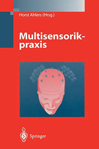 9783642643651: Multisensorikpraxis