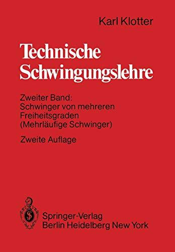 konstruktion elektrischer maschinen - ZVAB