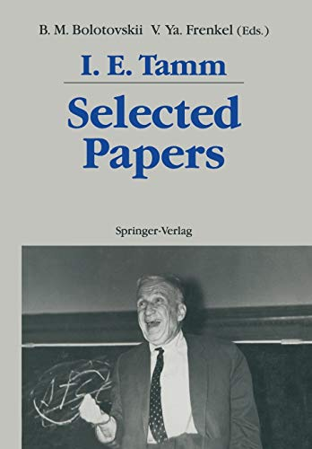 9783642746284: Selected Papers (English and German Edition)