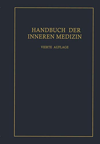 Neurologie 0 (Paperback): Jung R.