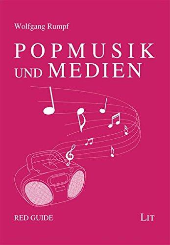 9783643111043: Popmusik und Medien