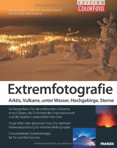 9783645601313: Extremfotografie
