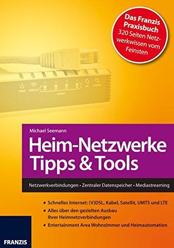 9783645601924: Heimnetzwerke Tipps & Tools