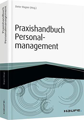 9783648066515: Praxishandbuch Personalmanagement