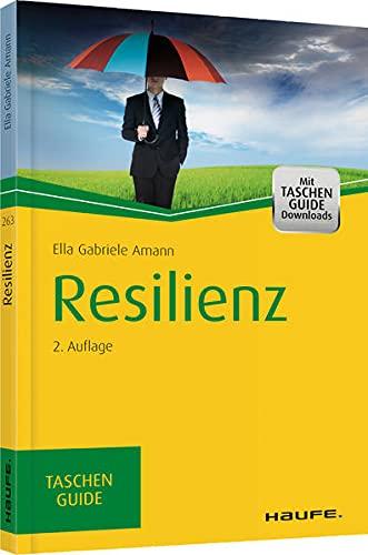 Resilienz: Amann, Ella G.