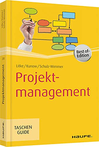 9783648073278: Projektmanagement