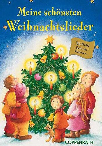 9783649601678: Meine sch�nsten Weihnachtslieder