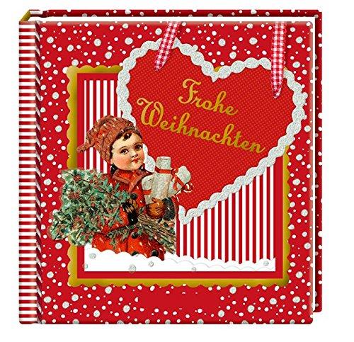 9783649610786: Piccoli: Frohe Weihnachten