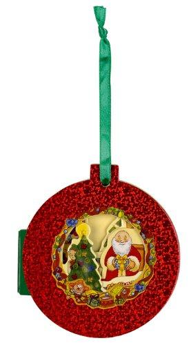 9783649613527: Die Weihnachtsmütze