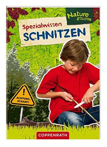 9783649615132: Spezialwissen Schnitzen: (Verkaufseinheit)