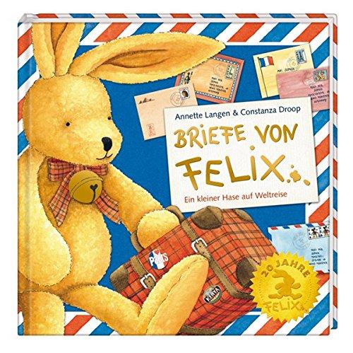 9783649616801: Briefe von Felix