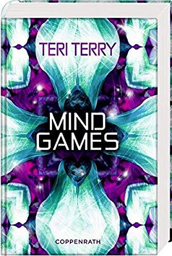 9783649667124: Mind Games