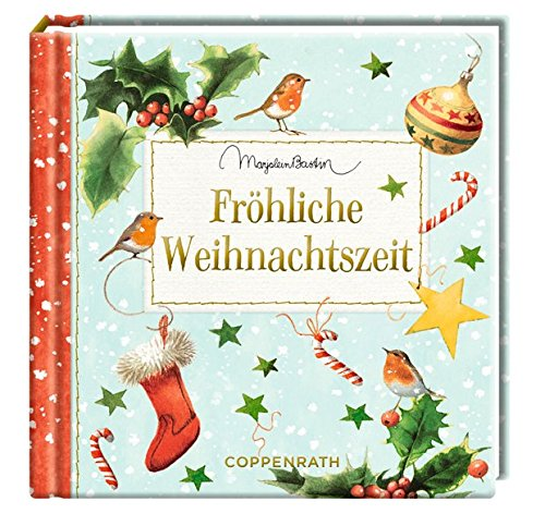 9783649667681: Fröhliche Weihnachtszeit