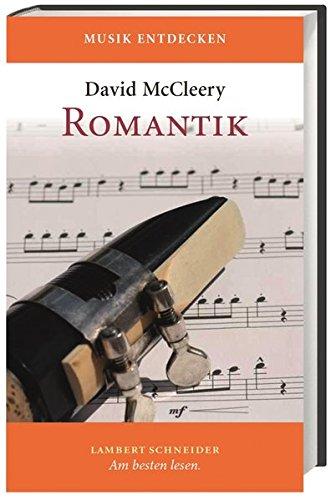 9783650257666: Romantik: Musik entdecken