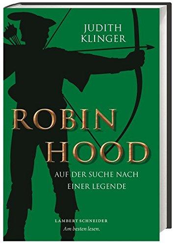 Robin Hood: unknown