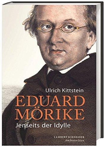 Eduard Mörike: Ulrich Kittstein
