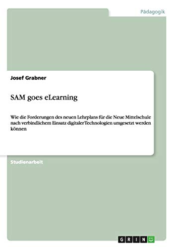 Sam Goes Elearning: Josef Grabner