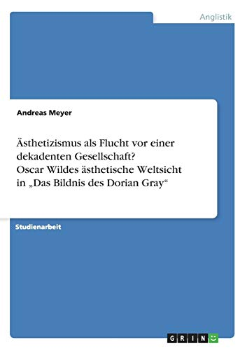 Summary Bibliography: Uwe Anton