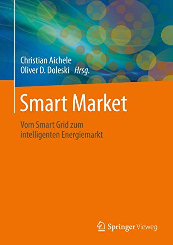 Smart Market: Christian Aichele
