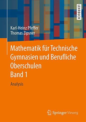 mathematik berufliche oberschule bayern nichttechnik band 2 fosbos 12 lsungen zum schlerbuch