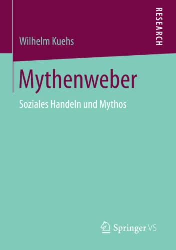 Mythenweber: Wilhelm Kuehs