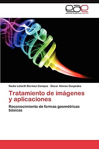Tratamiento de Imagenes y Aplicaciones: Nadia Lizbeth Bermeo Campos