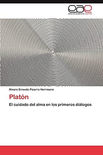 9783659021268: Platon