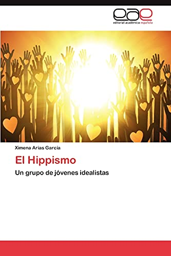 El Hippismo: Ximena Arias GarcÃa