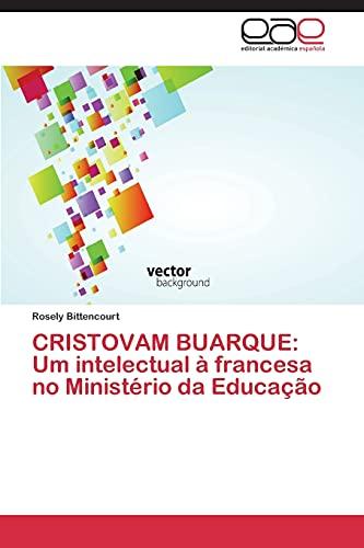 Cristovam Buarque: Rosely Bittencourt